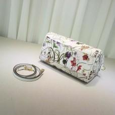 Gucci blooms mini top handle bag 2016
