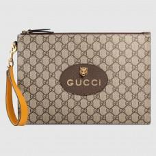 Louis Vuitton N93450 Epi petite malle python Leather Bags