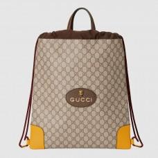 Louis Vuitton N41220 Noe BB Damier Azur Canvas Bags