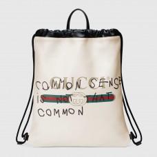 Louis Vuitton N44044 Graceful PM Damier Ebene Bags
