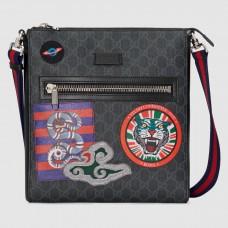 Louis Vuitton South Bank Besace Damier Ebene N42230 Bags