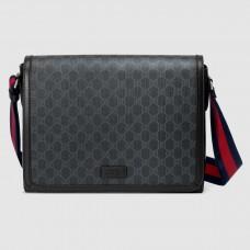 Louis Vuitton Vosges MM Monogram Empreinte Leather M41491 Bags