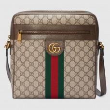 Louis Vuitton Vosges MM Monogram Empreinte Leather M43249 Bags