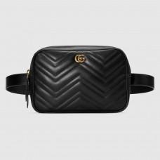 Louis Vuitton M44071 Pochette Metis Monogram empreinte Leather Bags Beige