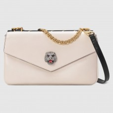 Louis Vuitton N41056 Avenue Sling Damier Graphite Bags