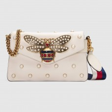 Louis Vuitton N41546 Siena MM Damier Ebene Canvas Bags