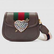 Louis Vuitton N47521 Toilet Pouch GM Damier Graphite Bags