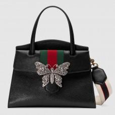 Louis Vuitton M40763 Monogram Empreinte Speedy 30 Top Handle Bags Blue