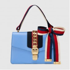 Louis Vuitton M40763 Monogram Empreinte Speedy 30 Top Handle Bags Cherry