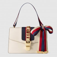 Louis Vuitton M40763 Monogram Empreinte Speedy 30 Top Handle Bags Pink