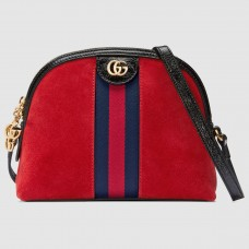 Louis Vuitton M40763 Monogram Empreinte Speedy 25 Top Handle Bags Purple
