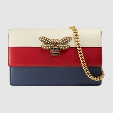 Louis Vuitton M43737 Pochette Metis Monogram empreinte Leather Bags Rose Bruyere