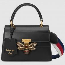 Louis Vuitton M44018 Pochette Metis Monogram empreinte Leather Bags Rose