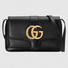 Louis Vuitton N64442 Pochette Voyage MM Damier Graphite Stickers Bags