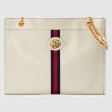 Louis Vuitton M44201 x Supreme Apollo Camo Nano Backpack Mini Book Bag Monogram