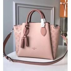 Louis Vuitton Haumea Tote M55030 Pink 2018