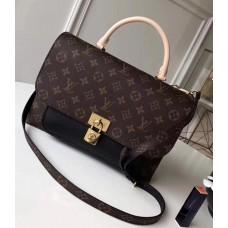 Louis Vuitton Marignan Messenger Bag M44259 Noir 2018