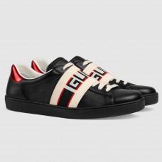 Louis Vuitton N44023 Jersey Damier Ebene Bags Black
