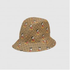 Gucci Disney x Gucci bucket hat