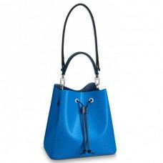 Louis Vuitton NeoNoe MM Bag Epi Leather M55935