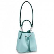 Louis Vuitton Neonoe BB Bag Epi Leather M53610