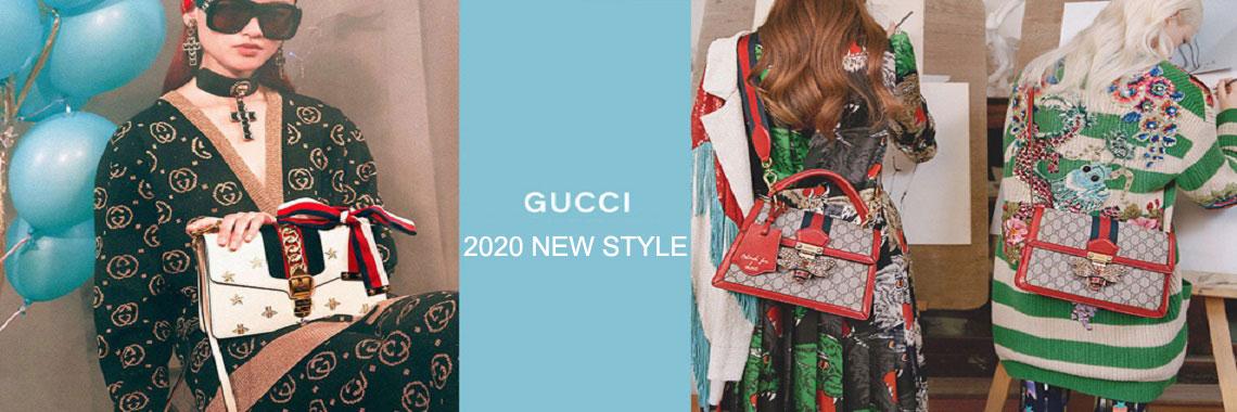 replica gucci  bags 2020