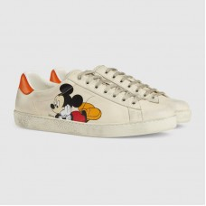 Gucci Disney x Gucci Ace sneaker